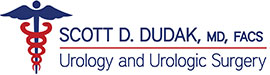 Scott D. Dudak, MD | Urologist in Boca Raton, Florida